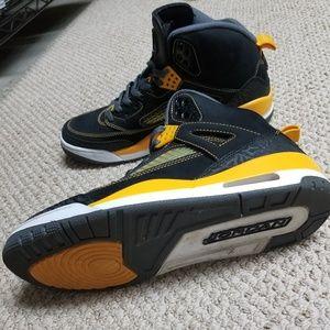 Jordan Shoes - Jordan Spizike